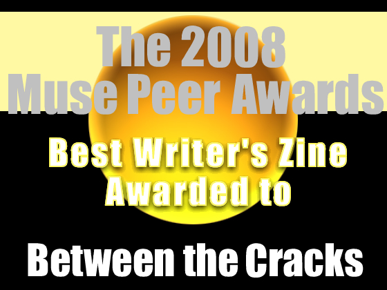 2008bestwriterszinebetweenthecracks.jpg